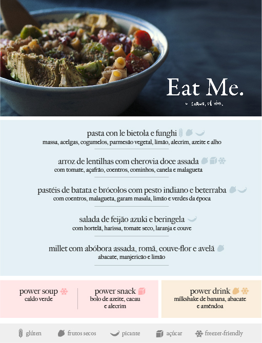EAT ME_Menu_180312_website-01.jpg