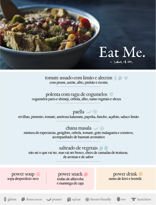 EAT ME_Menu_180507_website-01.jpg