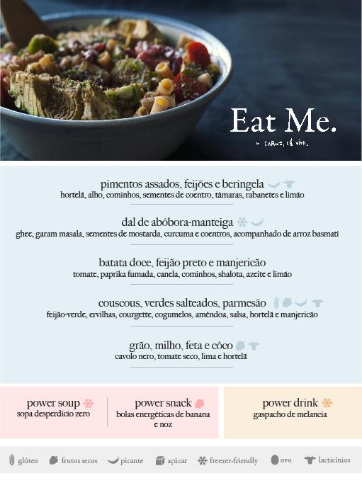 EAT ME_Menu_250730-01.jpg