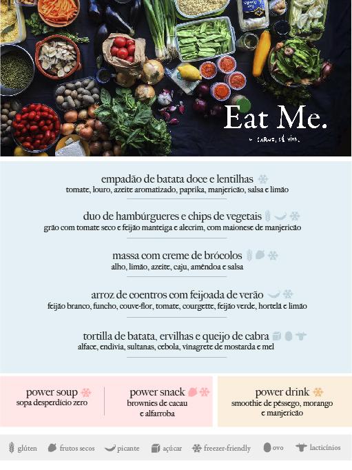 EAT ME_Menu_250806-01.jpg