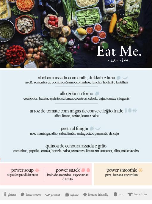 EAT ME_Menu_190304-01.jpg