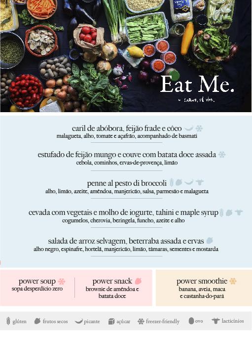 EAT ME_Menu_190311-01.jpg