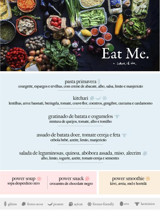 EAT ME_Menu_190325-01.jpg