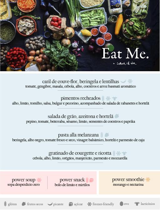 EAT ME_Menu_190617-01.jpg