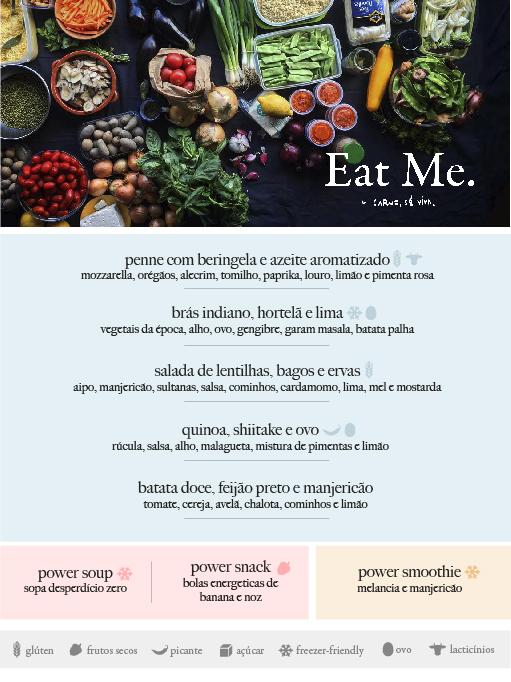 EAT ME_Menu_190701-01.jpg
