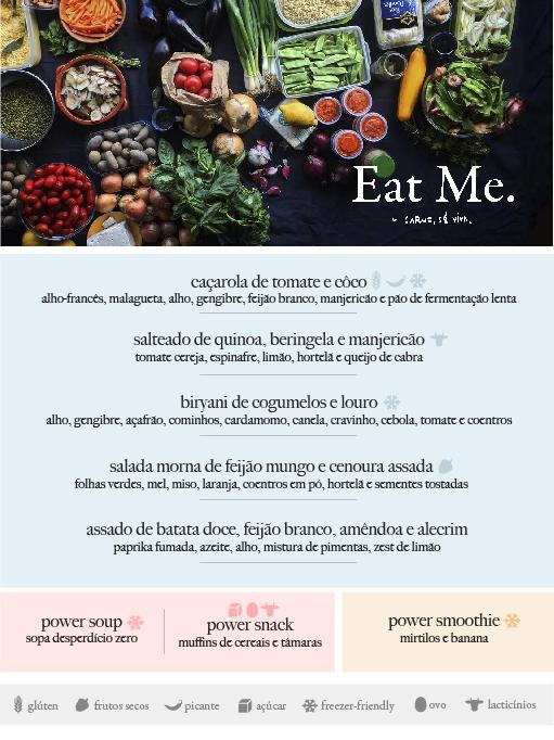 EAT ME_Menu_190715-01.jpg
