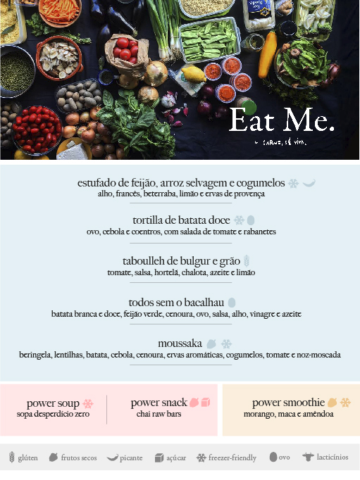 EAT ME_Menu_190722-01.jpg