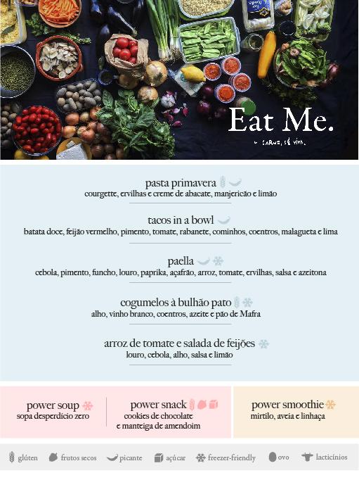 EAT ME_Menu_190729-01.jpg
