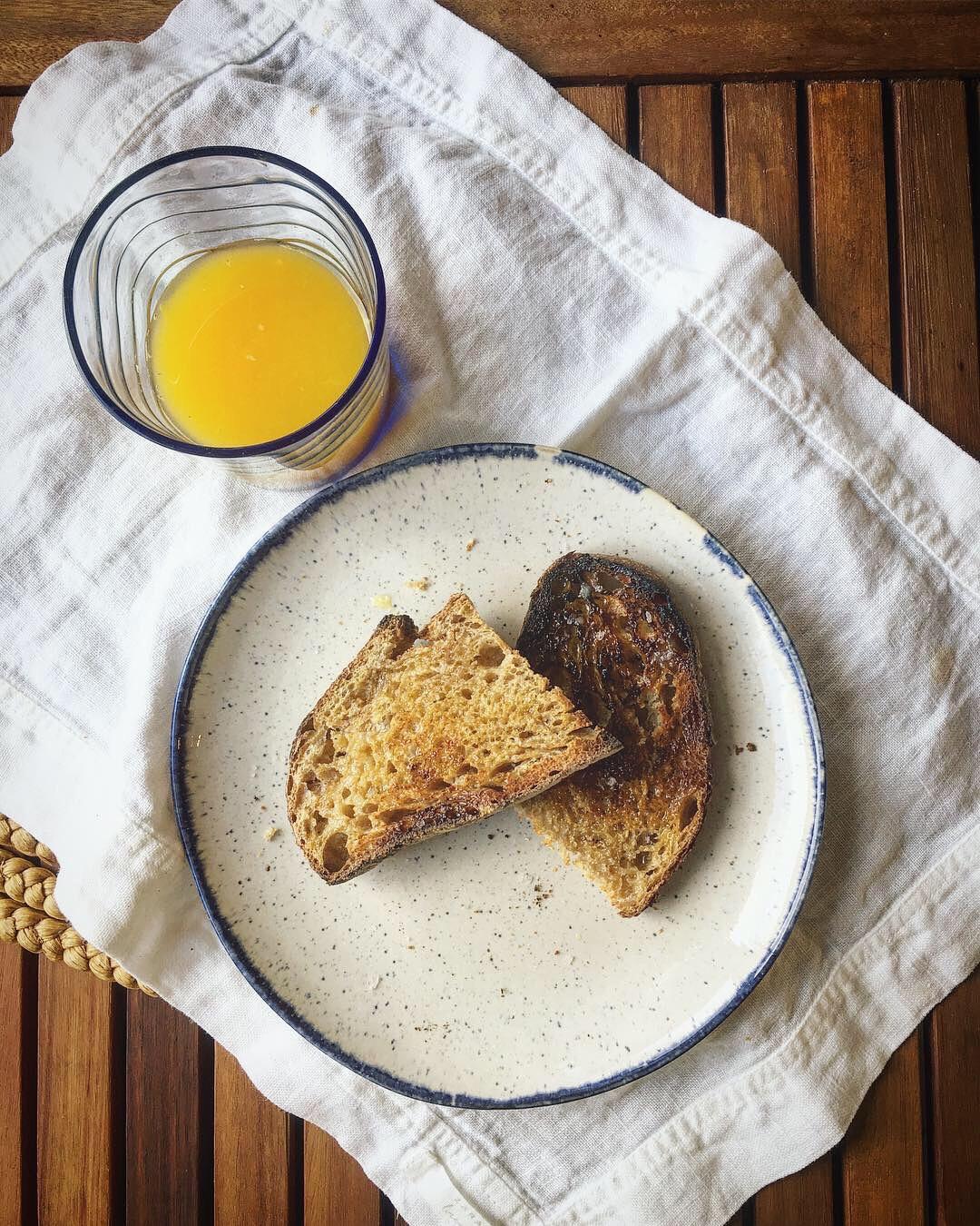 basicbreakfast