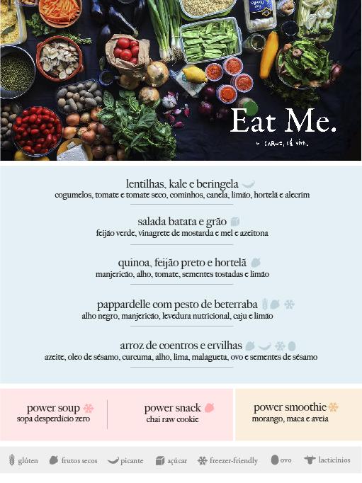 EAT ME_Menu_190819-01.jpg