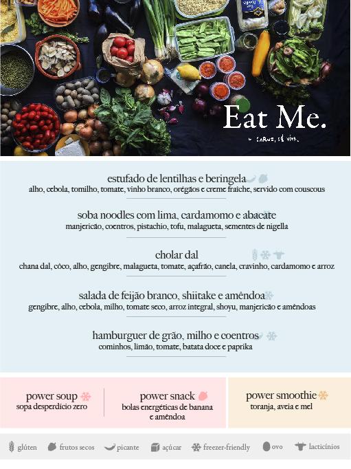 EAT ME_Menu_190902-01.jpg