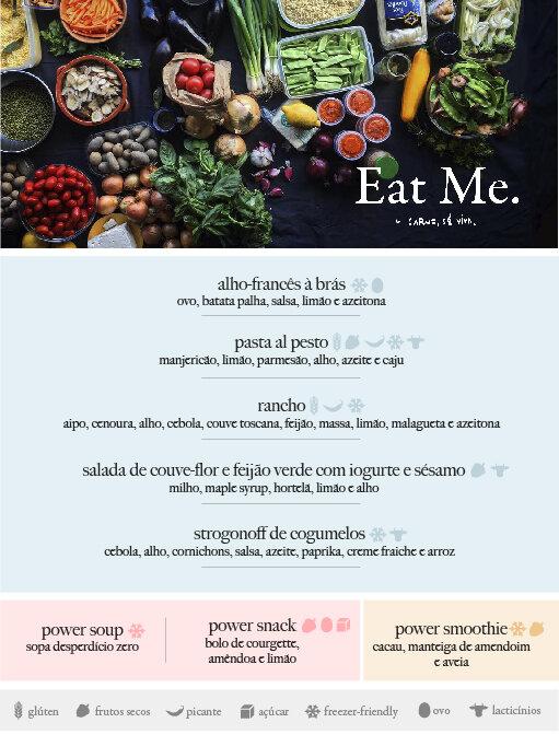 EAT ME_Menu_190923-01.jpg