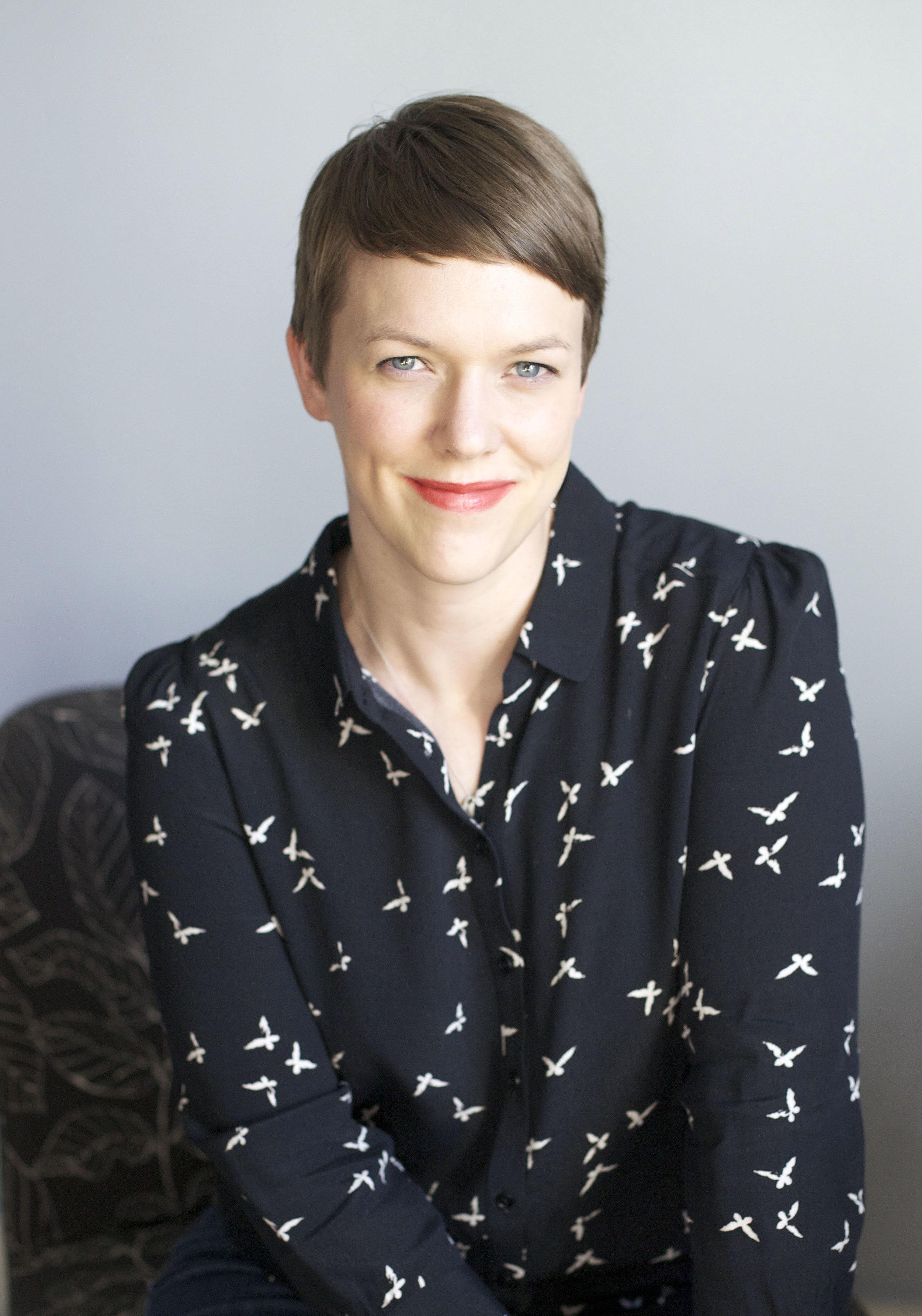 Foto: Marlene Sørensen