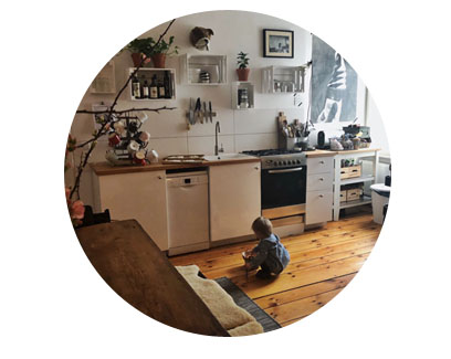 Kücherund.jpg