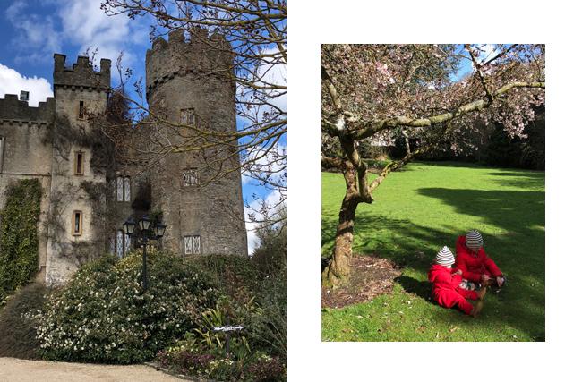 Irland10.jpg