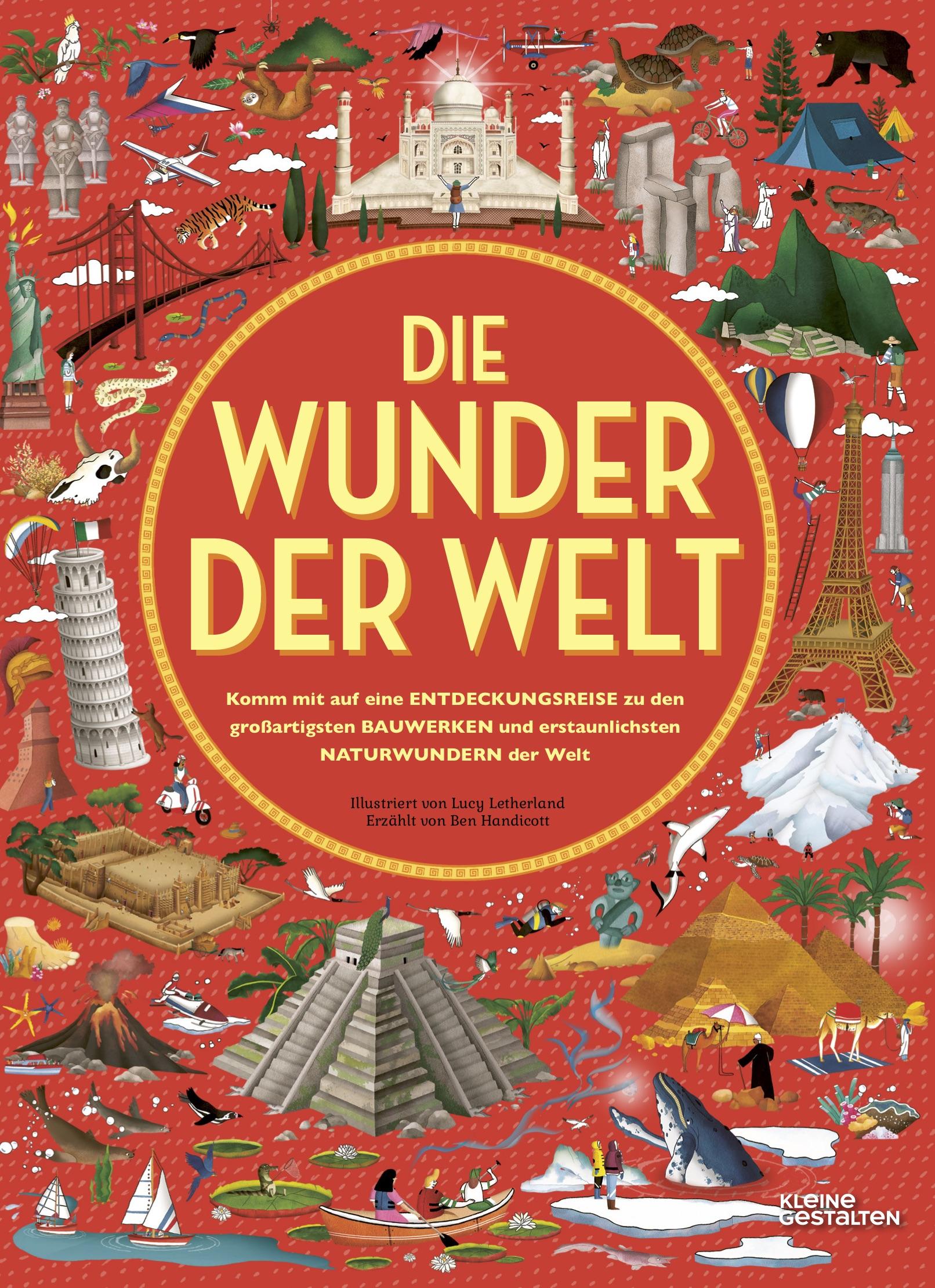 DieWunderderWelt_LucyLetherland_Cover_KleineGestalten.jpg
