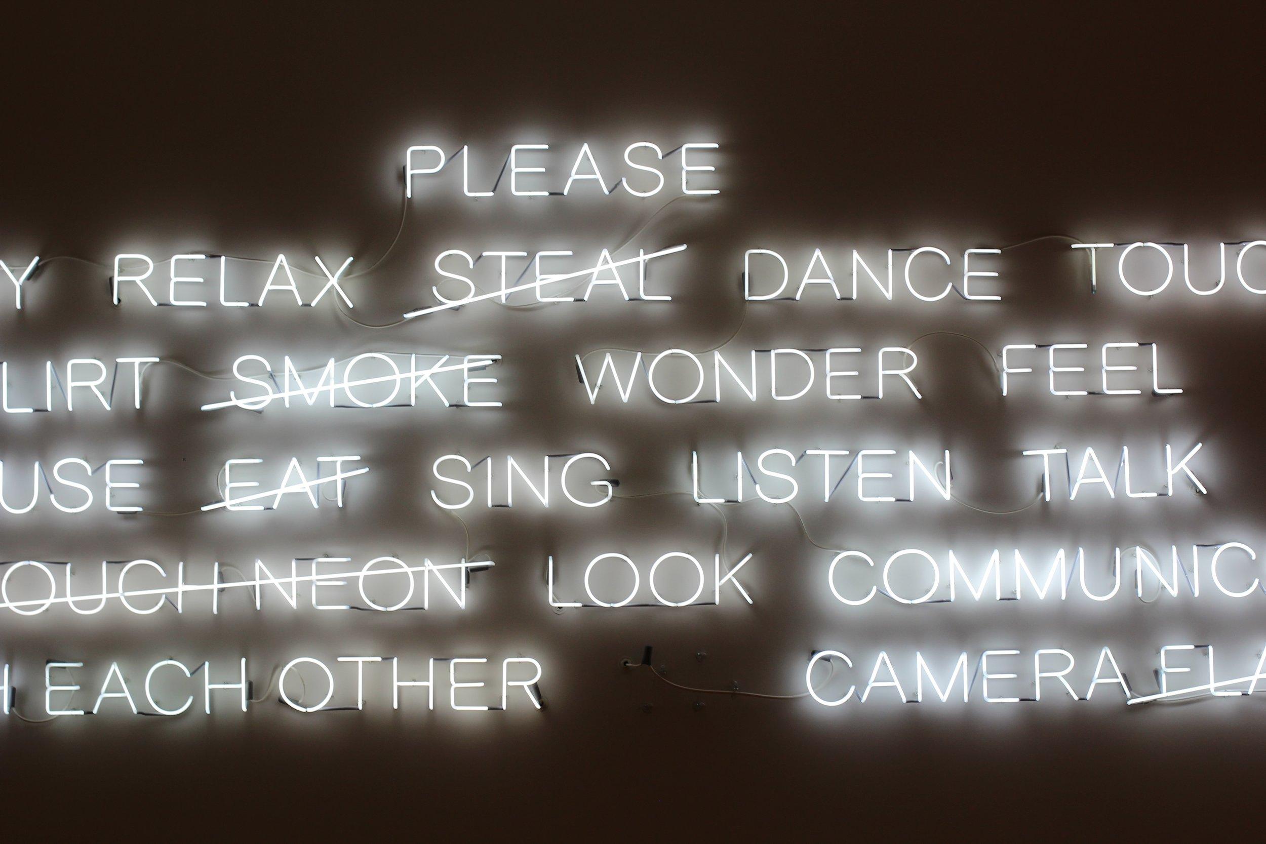 Photo by  Lauren Peng  on  Unsplash