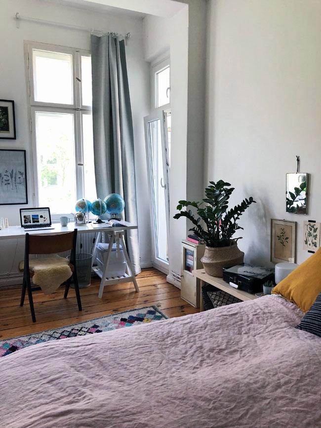 Schlafzimmer5.jpg