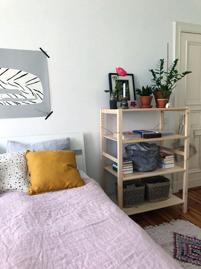 Schlafzimmer10.jpg