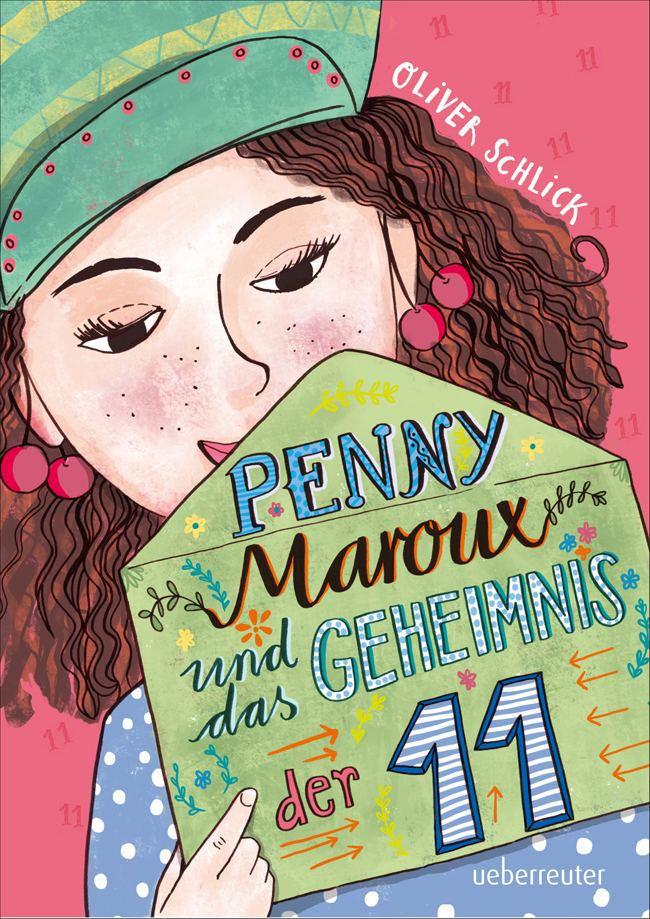 PennyMaroux.jpg