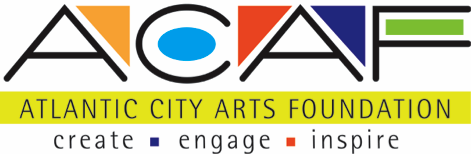 ACAF logo.png
