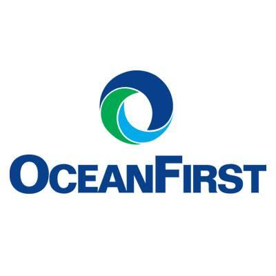 OceanFirst Logo.jpg