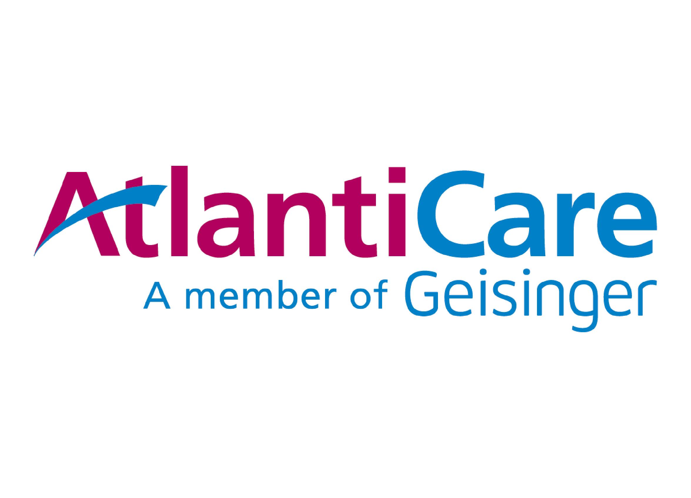 AtlantiCare300.png