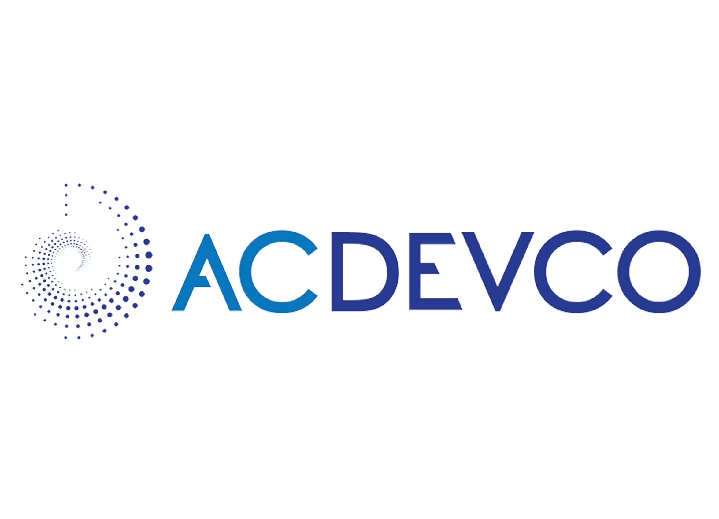 AC Devco.png
