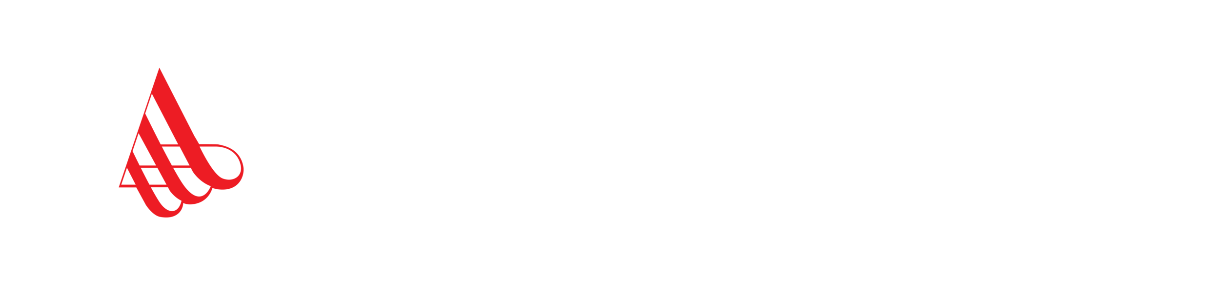 njca_logo_statement_full_color_white.png