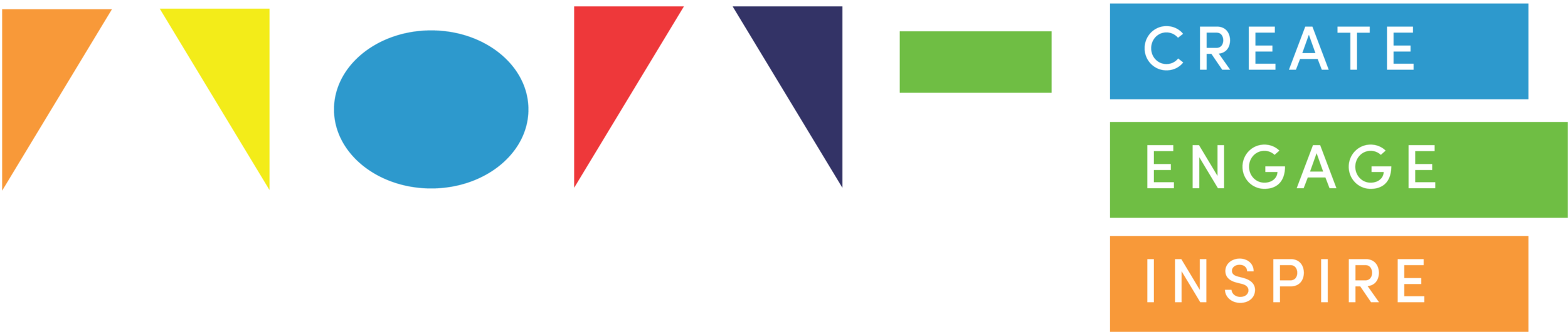ACAF-Logo+Tagline-Full Color White.png
