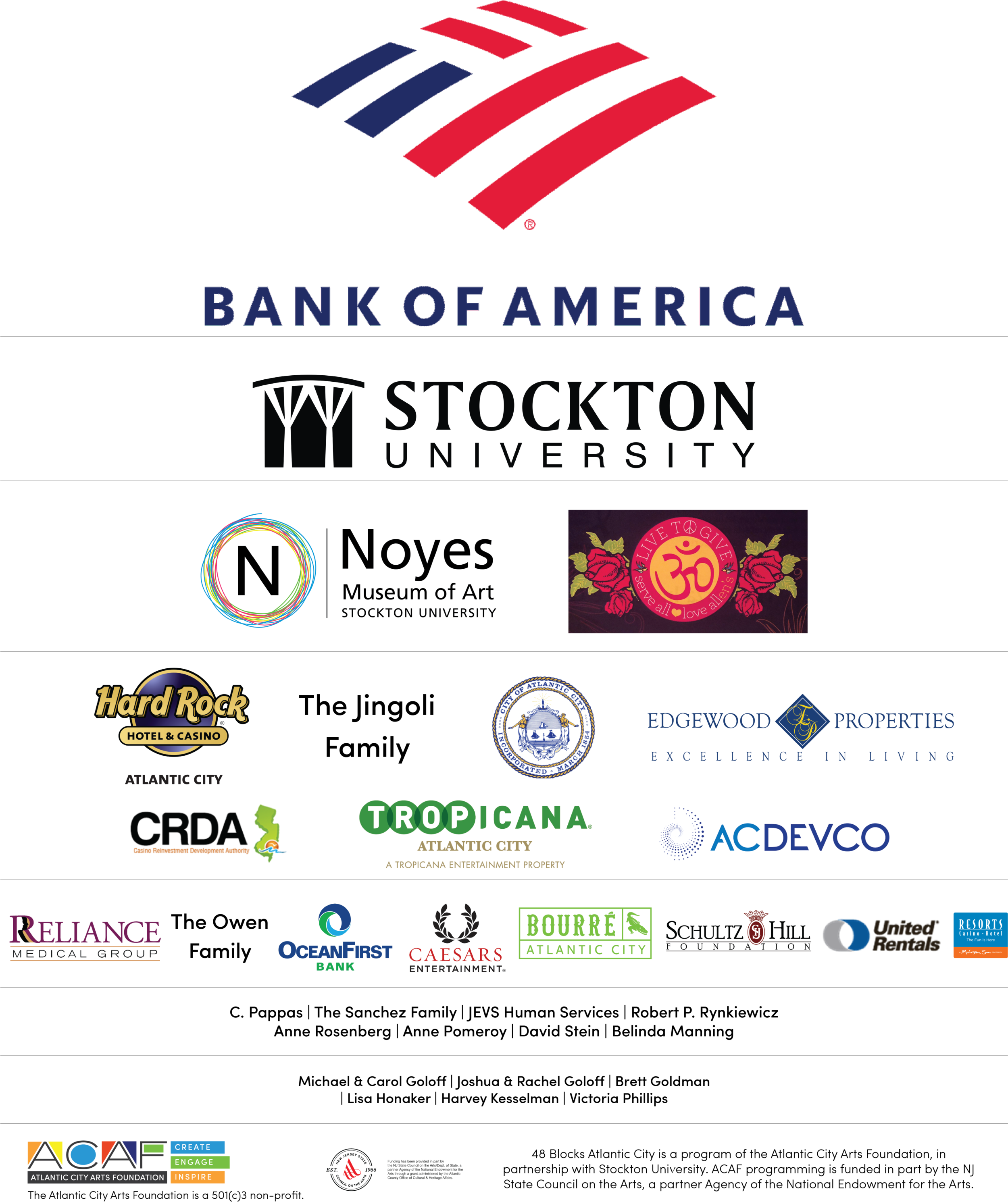 48BAC Sponsors-UPDATED.png