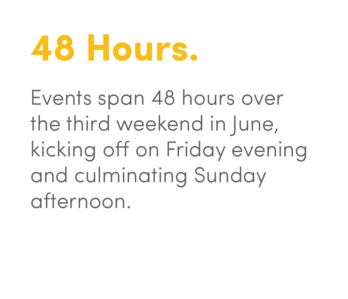 48hours-new.png