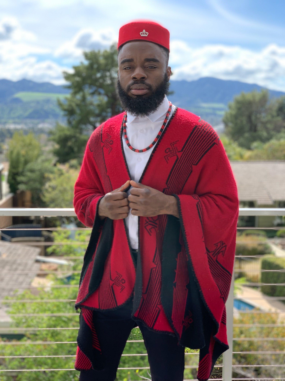 MC- KING DREWWSKYY