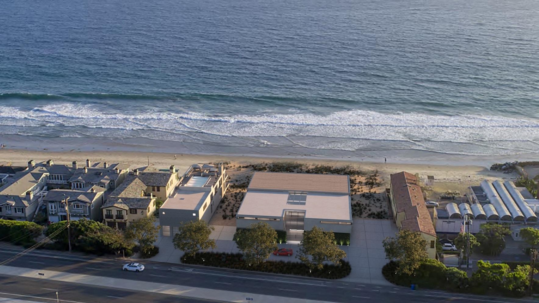 Malibu_Broad_Beach_1.jpg
