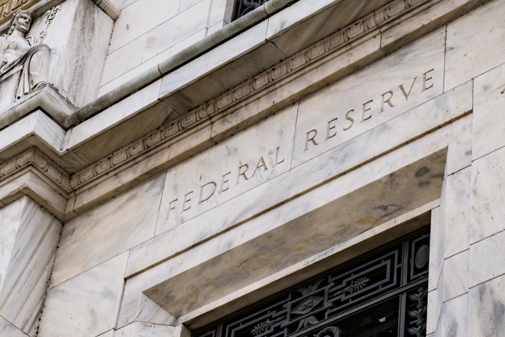 U.S. Federal Reserve Kelemen Company Commercial Real Estate News