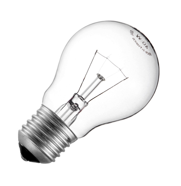 Learn About Bulb Types – GREENLIGHT CANADA – Vancouver LED