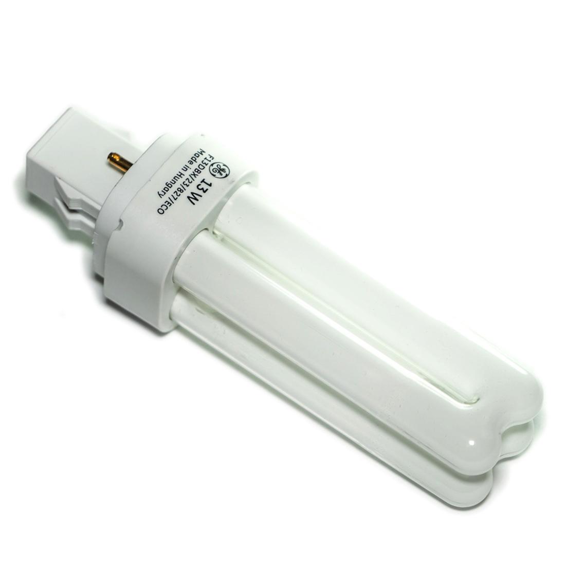 CFL 2-Pin