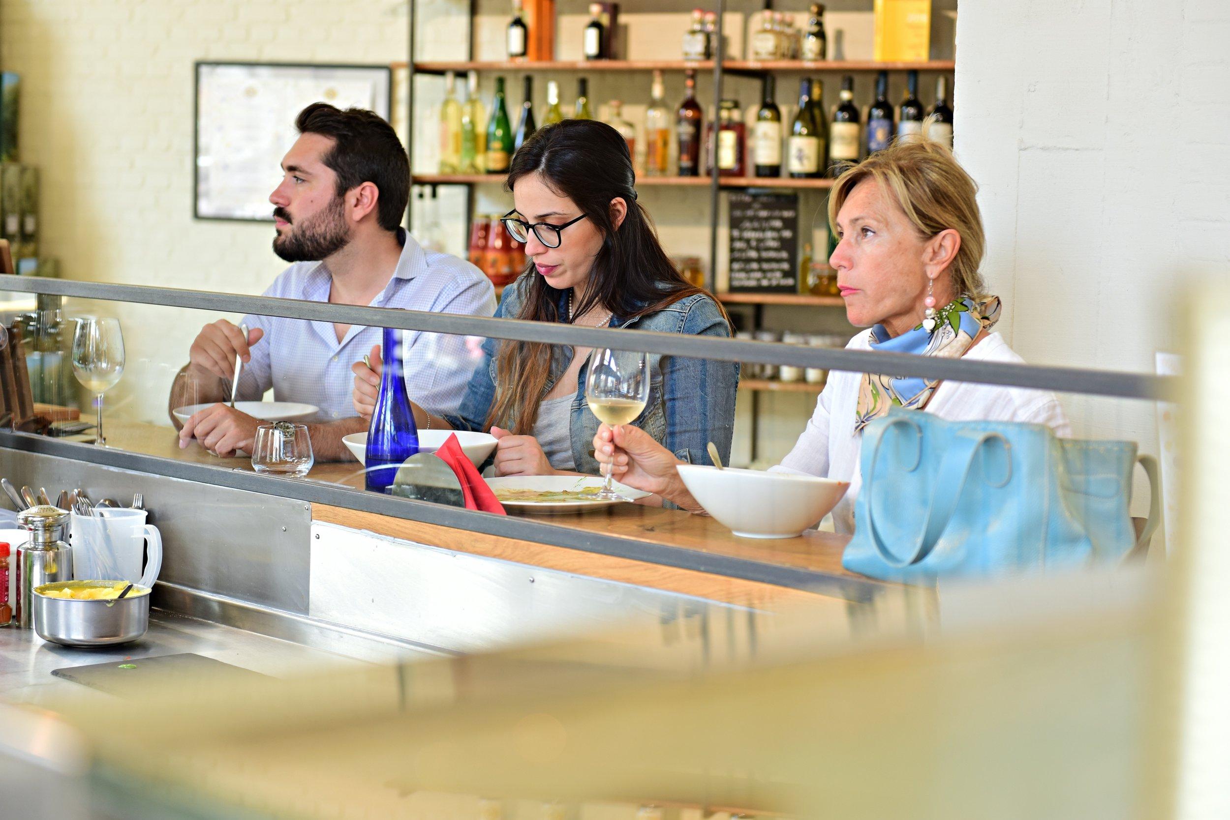 atelier de smidse rossi 3 italiaans leuven best top gault.jpg