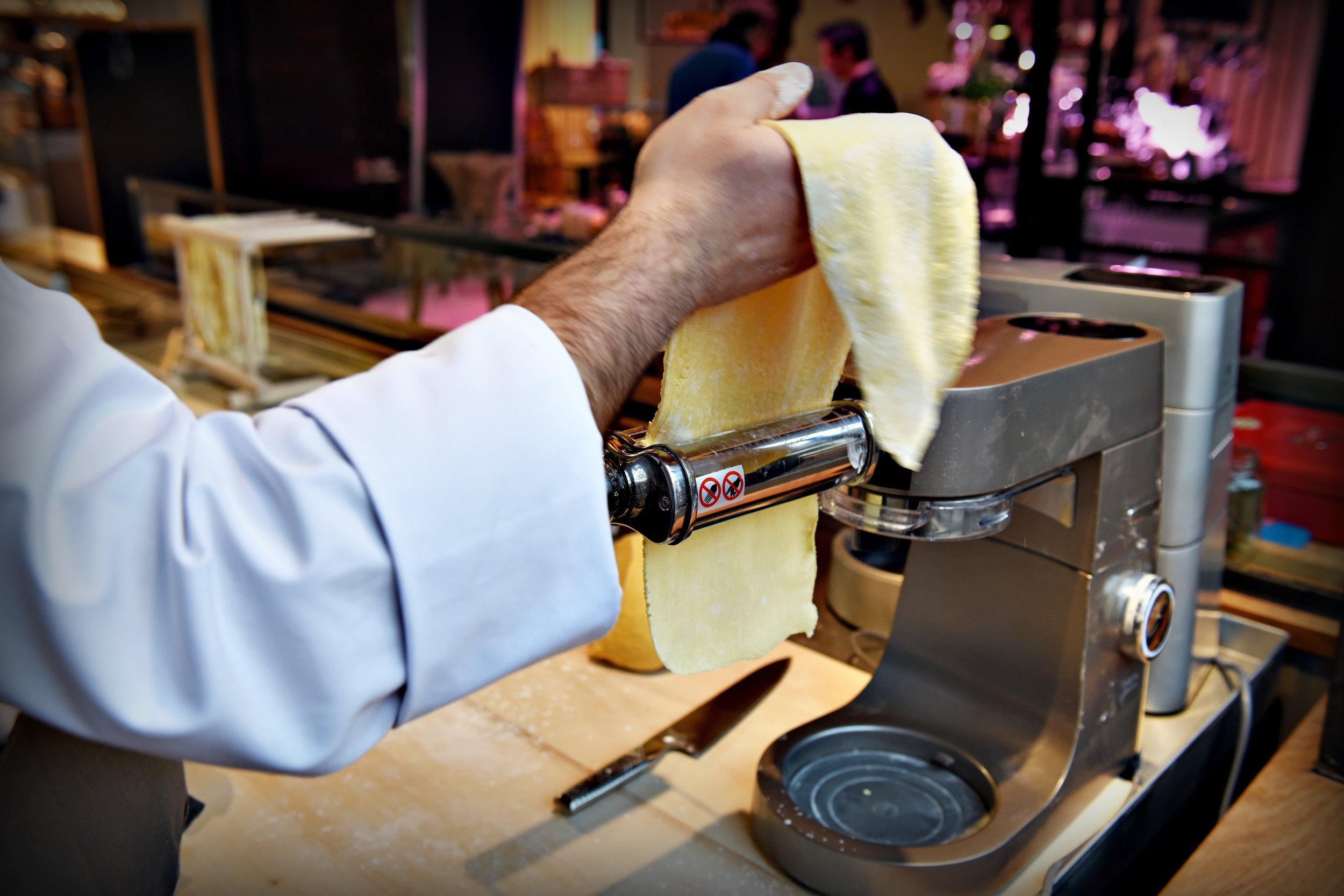 7 atelier rossi restaurant felice gault beste italiaanse italiaans chef foodmarket de smidse leuven.jpg