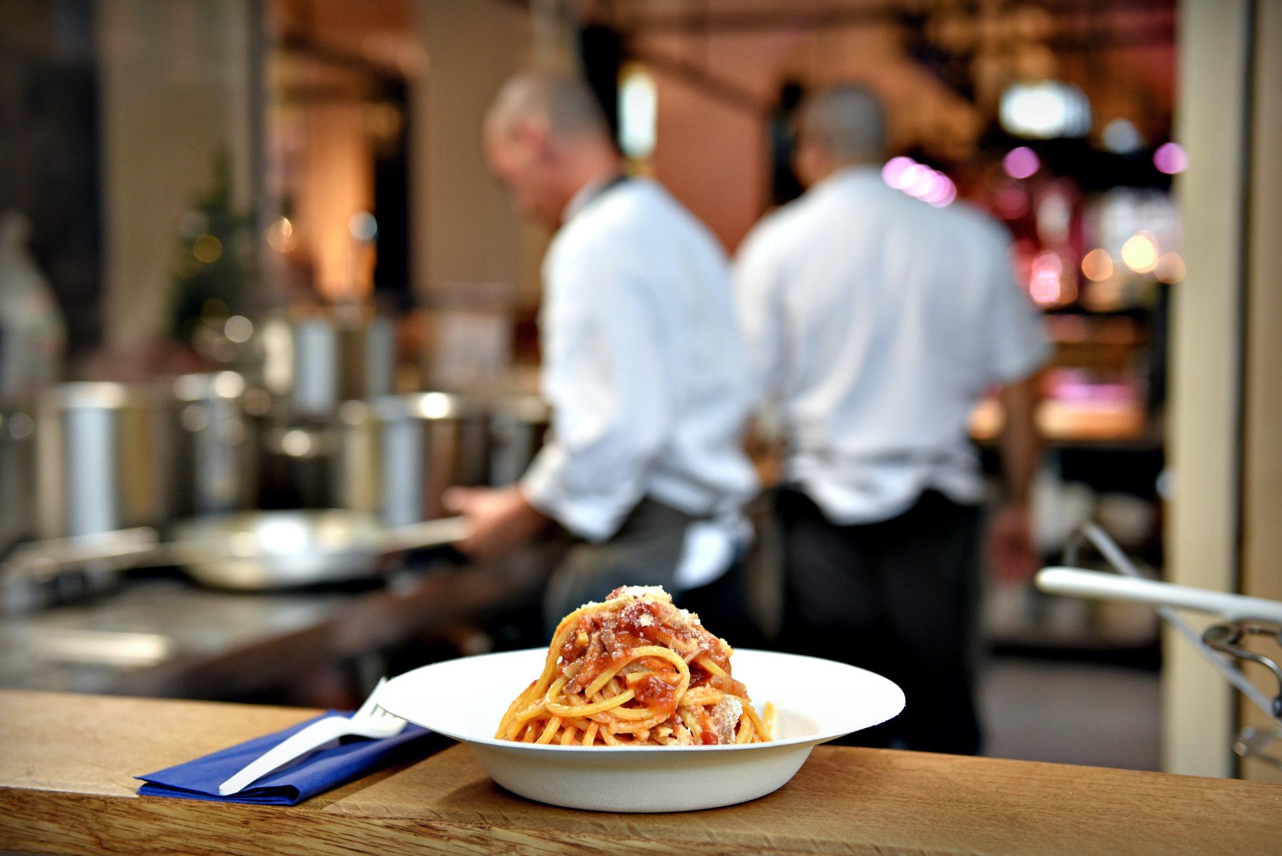 9 atelier rossi restaurant felice gault beste italiaanse italiaans chef foodmarket de smidse leuven.jpg