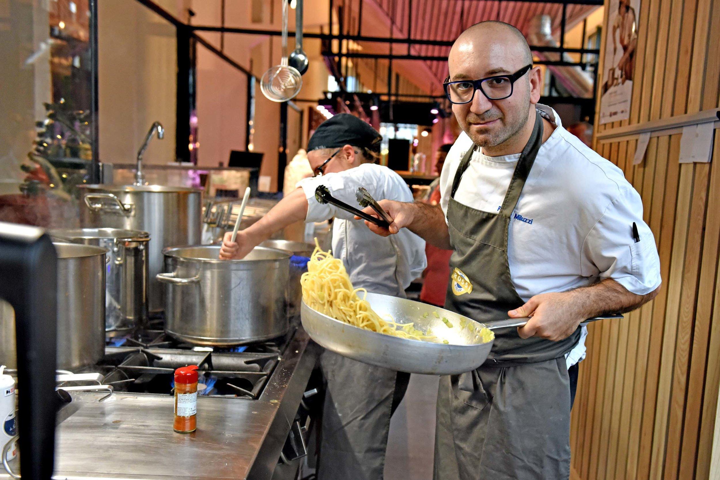11 atelier rossi restaurant felice gault beste italiaanse italiaans chef foodmarket de smidse leuven.jpg