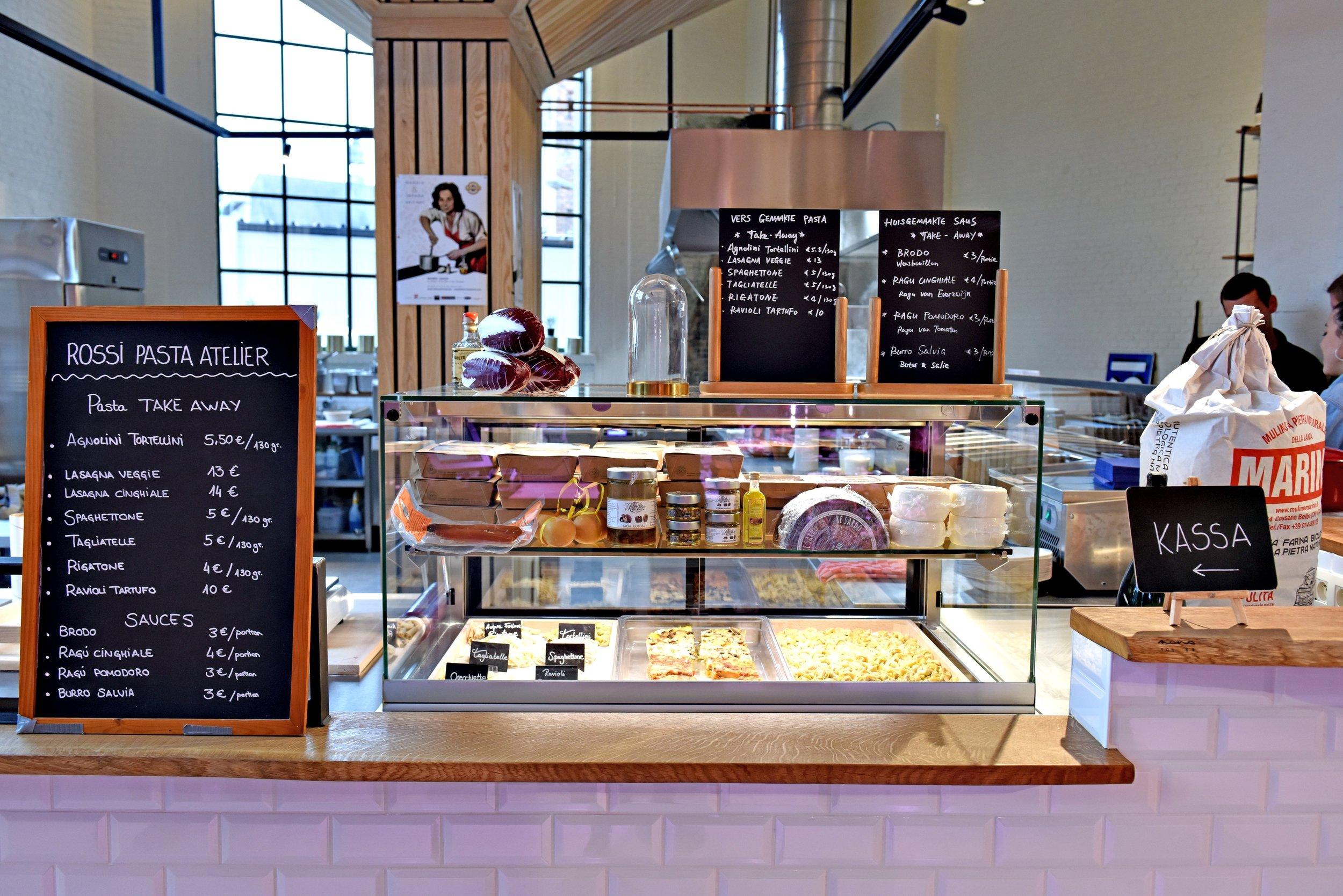 15 atelier rossi restaurant felice gault beste italiaanse italiaans chef foodmarket de smidse leuven.jpg