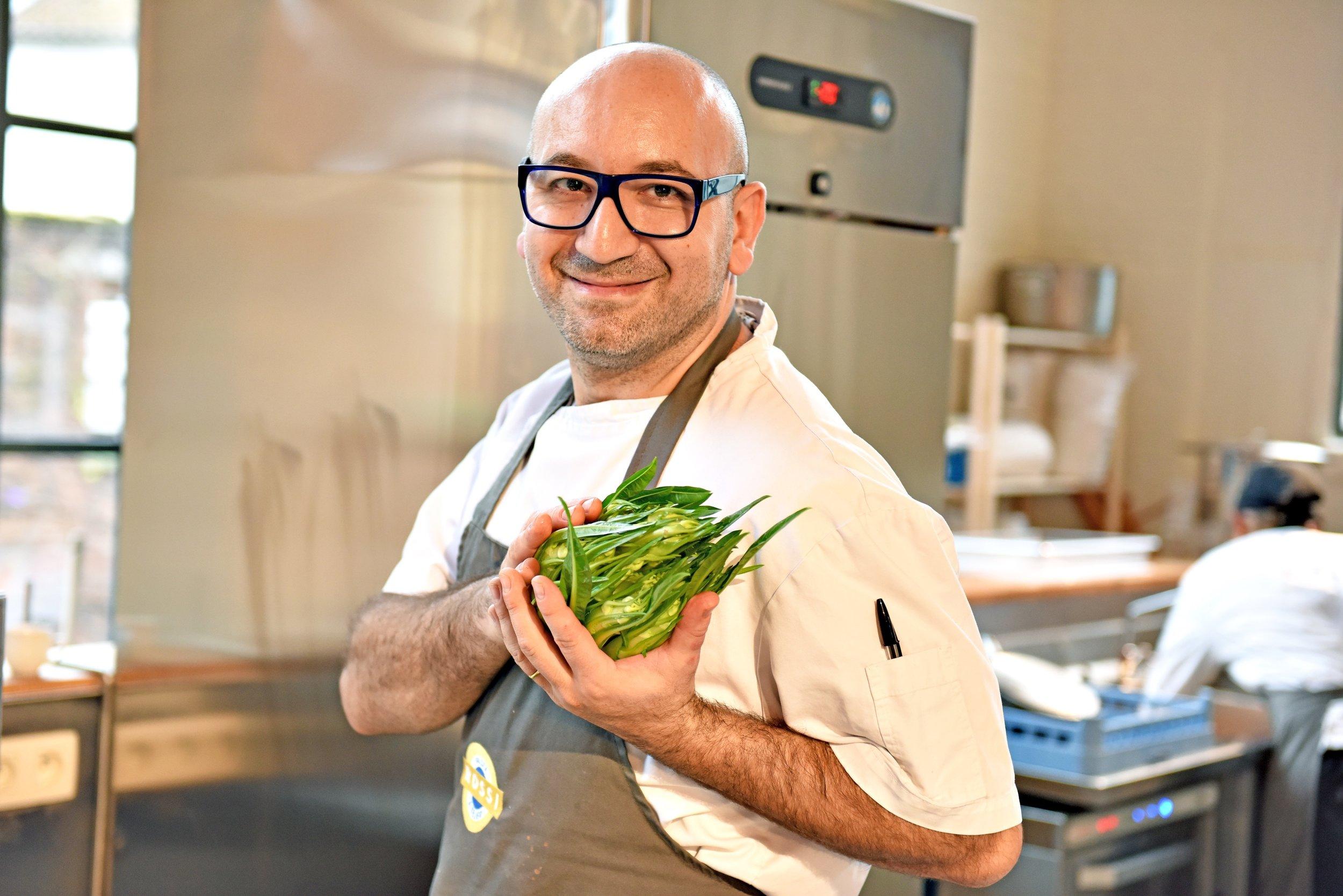 18 atelier rossi restaurant felice gault beste italiaanse italiaans chef foodmarket de smidse leuven.jpg
