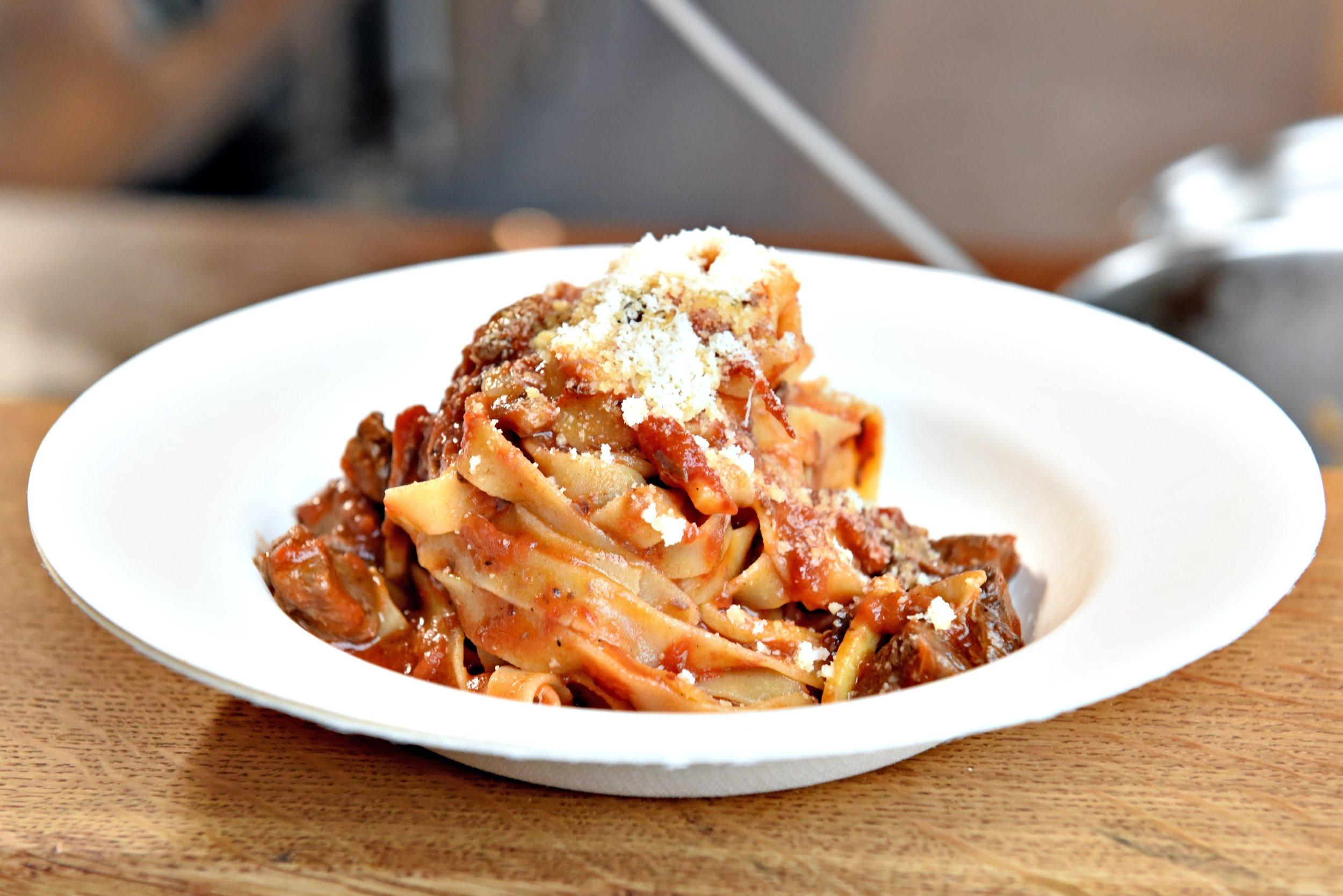 21 atelier rossi restaurant felice gault beste italiaanse italiaans chef foodmarket de smidse leuven.jpg