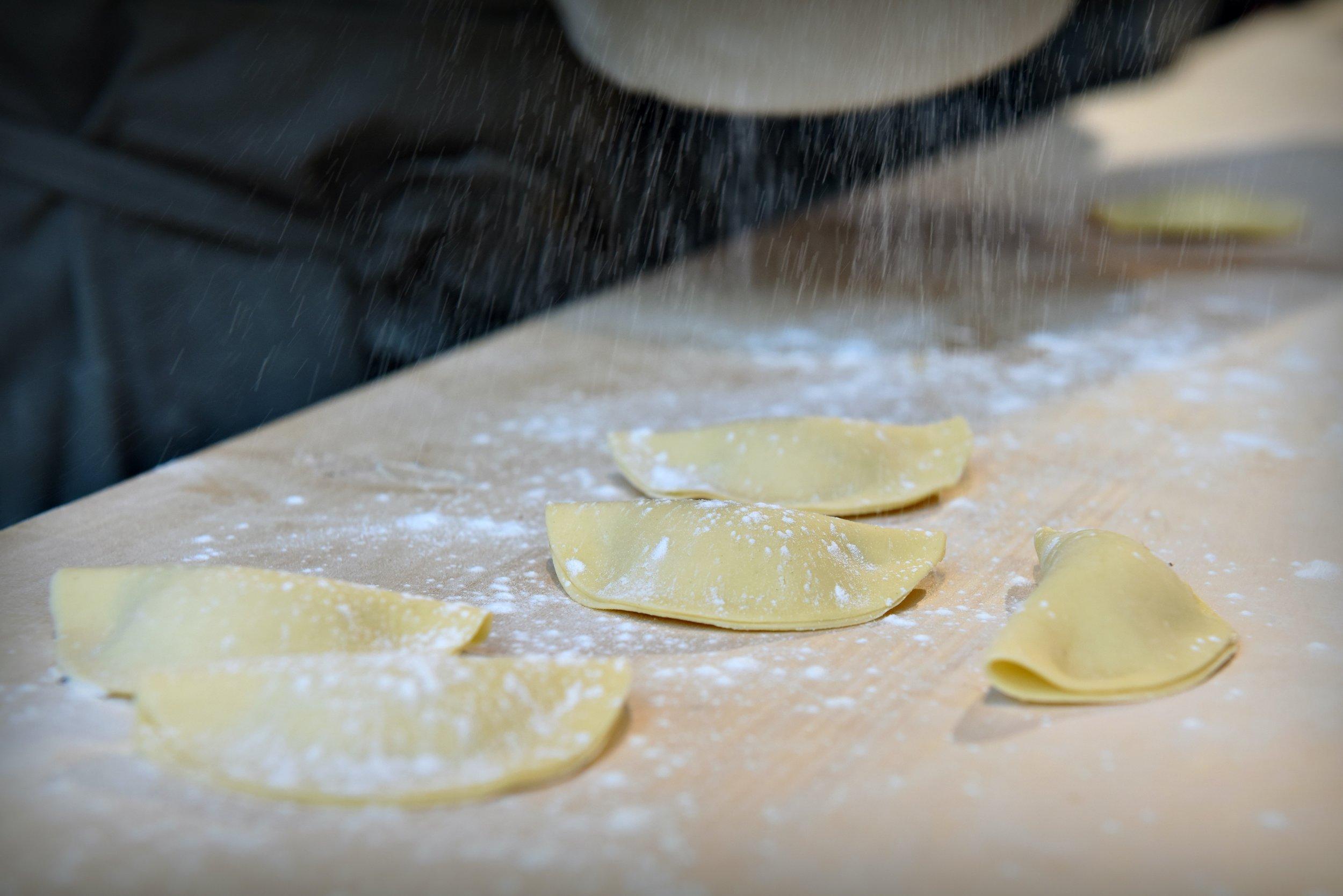 24 atelier rossi restaurant felice gault beste italiaanse italiaans chef foodmarket de smidse leuven.jpg