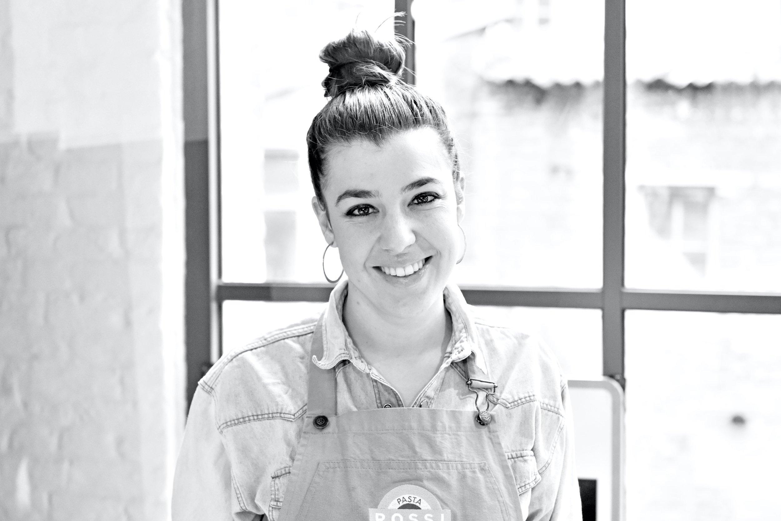 27 atelier rossi restaurant felice gault beste italiaanse italiaans chef foodmarket de smidse leuven.jpg