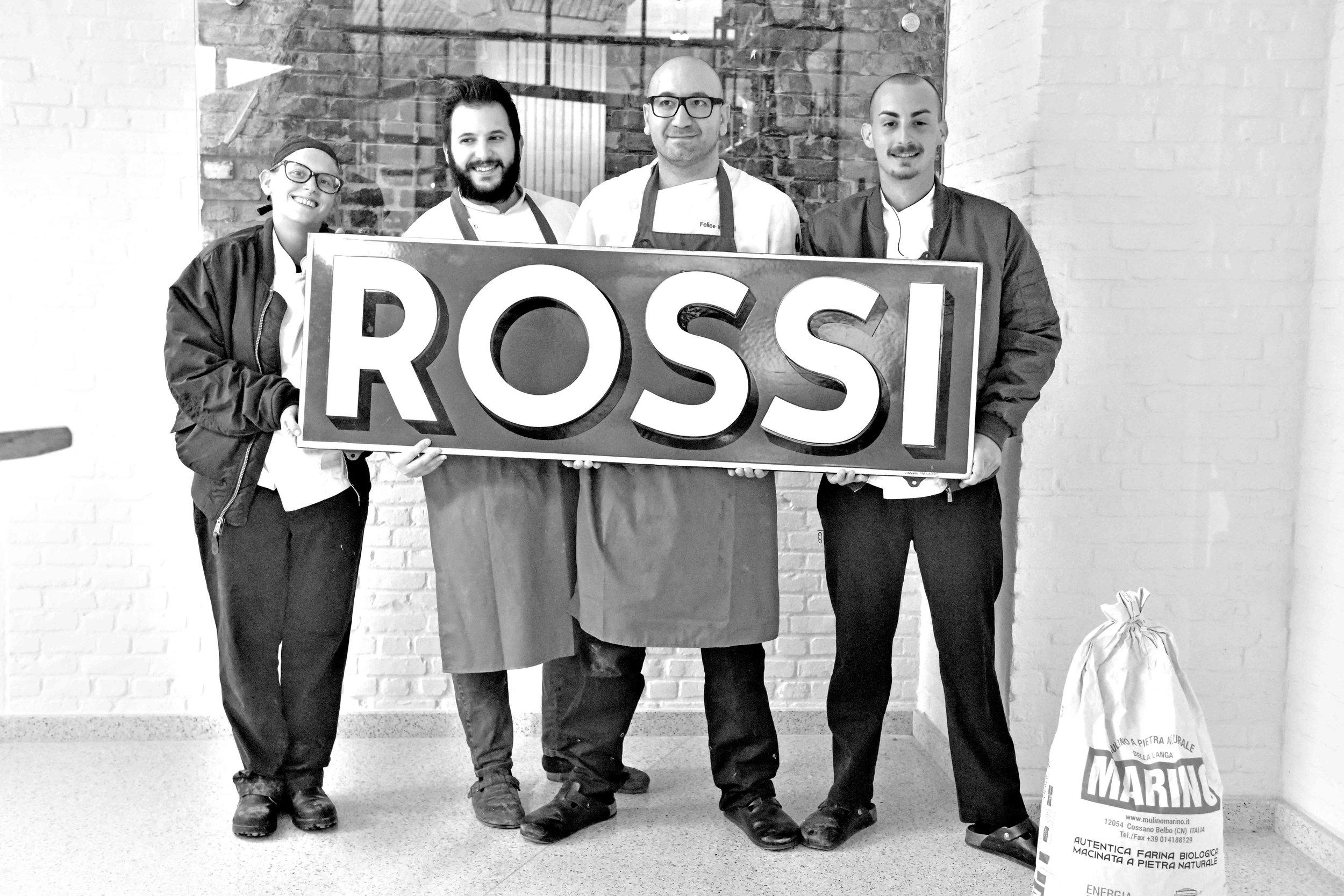 30 atelier rossi restaurant felice gault beste italiaanse italiaans chef foodmarket de smidse leuven.jpg.jpg