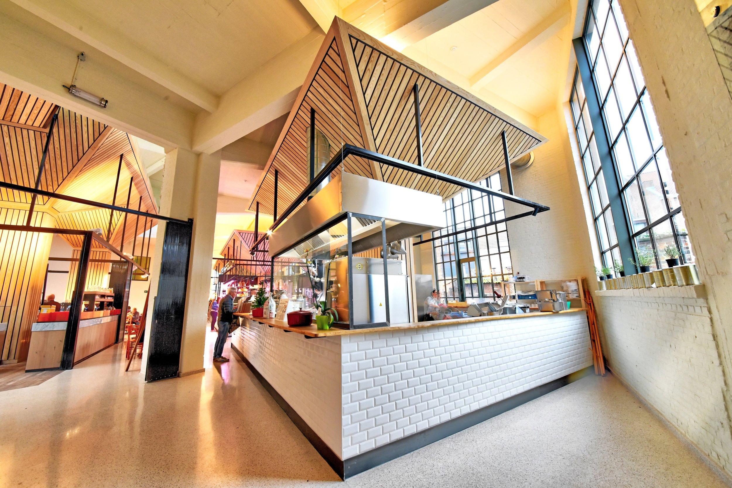 29 atelier rossi restaurant felice gault beste italiaanse italiaans chef foodmarket de smidse leuven.jpg.jpg