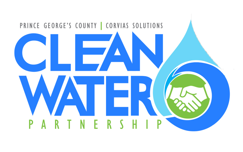clean water partnership logo.jpg