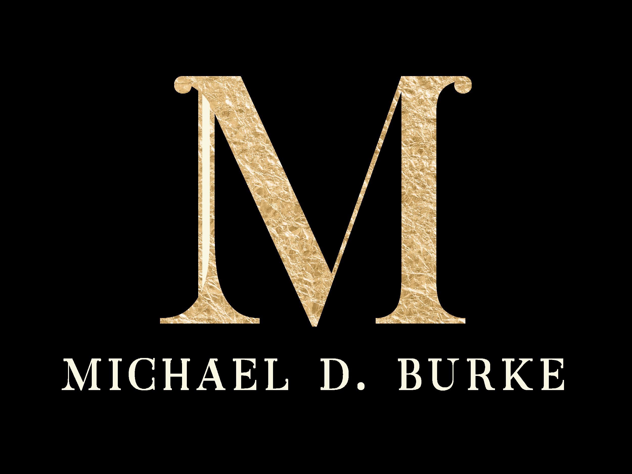 Michael-Burke-Main-2.png